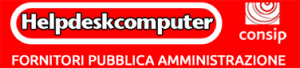 Assistenza Computer Agrate