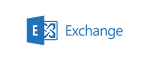 exchange-logo